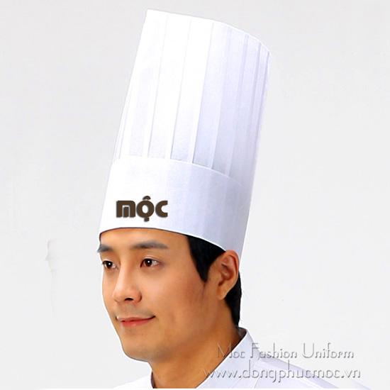 hinh-seo-non-bep-3